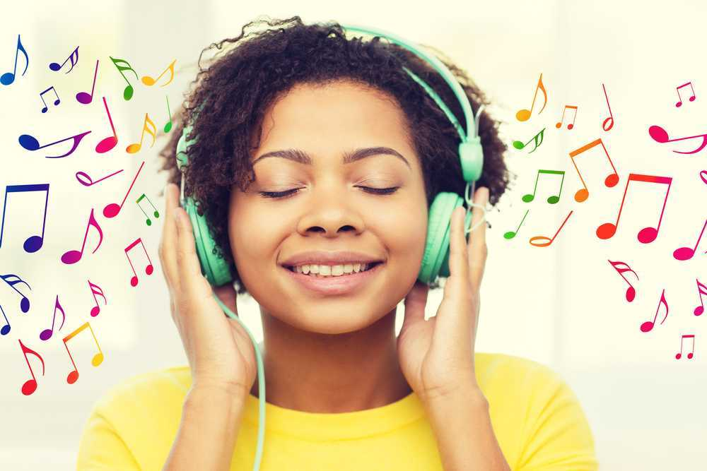 listening-to-music-Copy